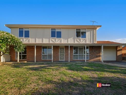 70 Thunderbolt Drive Raby, NSW 2566