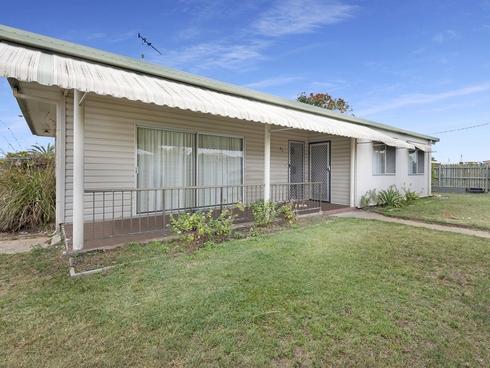 42 River Terrace Millbank, QLD 4670