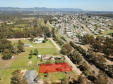 10 Government Crt Kearsley, NSW 2325
