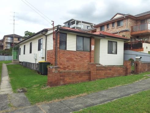 7 Hercules Street Wollongong, NSW 2500