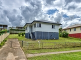 9 Fogarty Street Stafford, QLD 4053