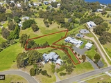 19 The Fields Metung, VIC 3904