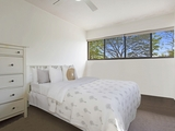 2/20 Rudd Street Broadbeach Waters, QLD 4218