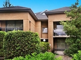 1/1176 Pacific Highway Pymble, NSW 2073