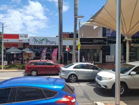 Shop 3/100-104 Harbour Drive Coffs Harbour, NSW 2450