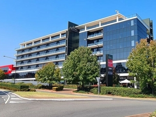Suite 409/2-8 Brookhollow Ave Norwest , NSW, 2153