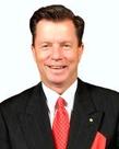 Wayne Dixon