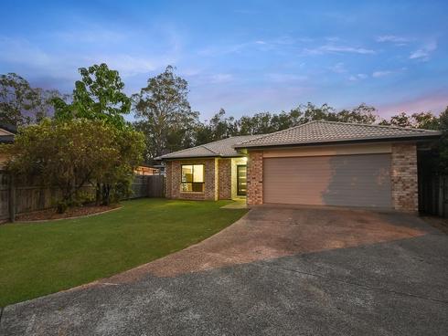 2 Bilby Drive Morayfield, QLD 4506