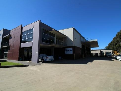 138 Glendenning Road Glendenning, NSW 2761