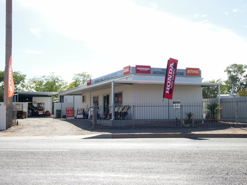 24 Silver Street Broken Hill, NSW 2880