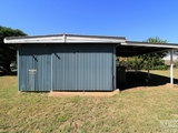 52 Mimosa Street Clermont, QLD 4721
