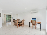 9 Kilmarnock Close Highland Park, QLD 4211