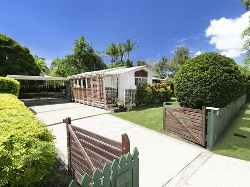 46 Rostrevor Road Boondall, QLD 4034