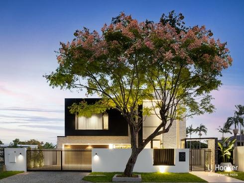 18 Davrod Street Robertson, QLD 4109
