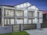 9 Keira Avenue Greenacre, NSW 2190