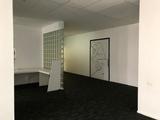 Lot 9/219-223 Victoria Street Taree, NSW 2430