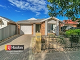 10 West Parkway Andrews Farm, SA 5114
