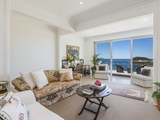 21 Norma Road Palm Beach, NSW 2108
