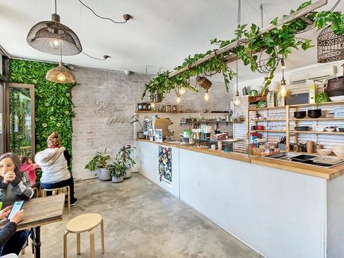308 Darling Street Balmain, NSW 2041