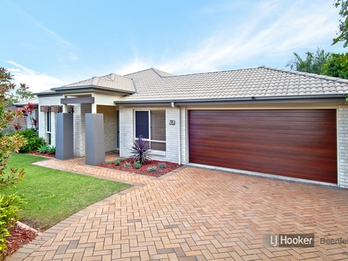 13 Gloucester Street Waterford, QLD 4133