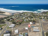 14 Galiga Crescent Dolphin Point, NSW 2539