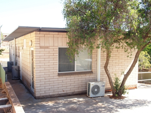 Unit 5/89 Marks Street (access via Mica Broken Hill, NSW 2880