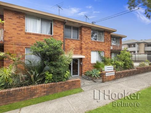3/511 Burwood Road Belmore, NSW 2192