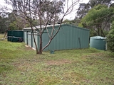 3320 Wybong Road Muswellbrook, NSW 2333