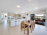 83 Tarcoola Drive Boyne Island, QLD 4680