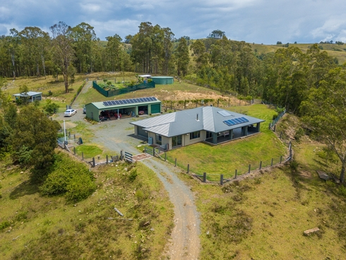 1398a Ebsworth Road Booral, NSW 2425