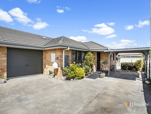 Unit 2/1 Winston Place Devonport, TAS 7310