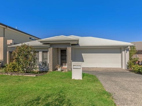 3 Kalbarri Lane South Ripley, QLD 4306