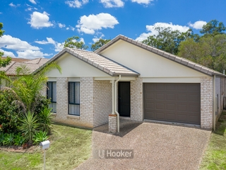 11 Phillips Lane Drewvale , QLD, 4116
