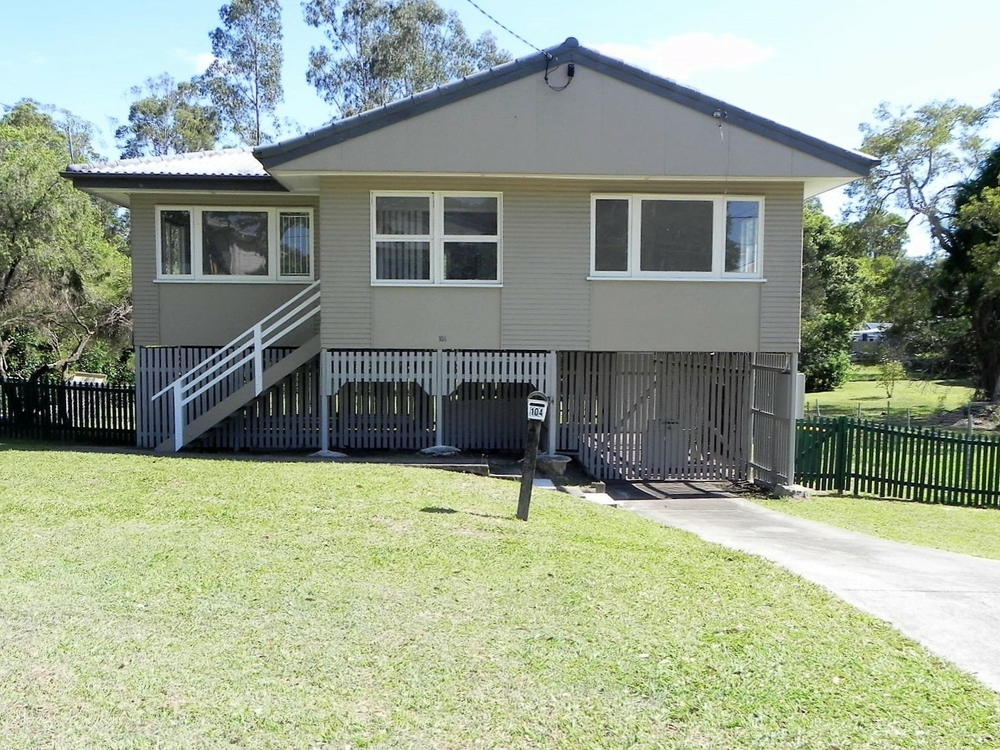104 Douglas Road Salisbury, QLD 4107