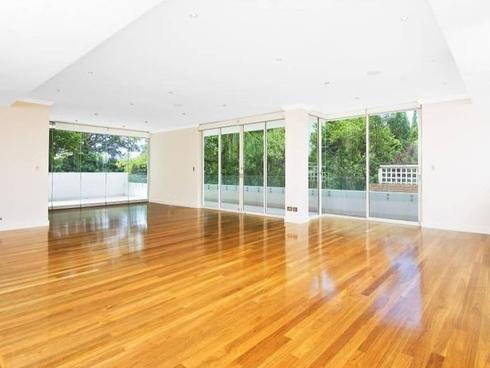 2/6a Trelawney Street Woollahra, NSW 2025