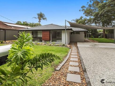 12 Frank Street Thorneside, QLD 4158