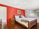 349 Irving Avenue Frenchville, QLD 4701