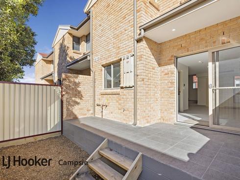 3/28 Marlowe Street Campsie, NSW 2194