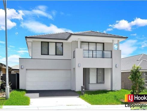 38 Winter Street Denham Court, NSW 2565