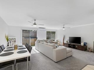35 Lime Street Redland Bay , QLD, 4165