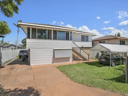 5 Bluebell Street Alexandra Hills, QLD 4161