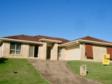 20 Ash Drive Banora Point, NSW 2486