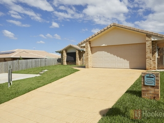 9 Cazna Court Redland Bay , QLD, 4165