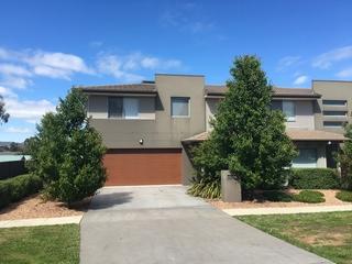 1/18 Mulloon Street Queanbeyan , NSW, 2620