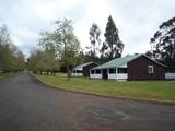 Gum Nut Cottage Nyamup, WA 6258