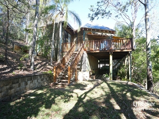 11 Atlas Court Eatons Hill , QLD, 4037