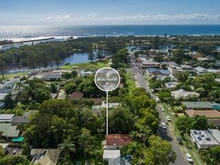 19 Mullumbimbi Street Brunswick Heads , NSW, 2483