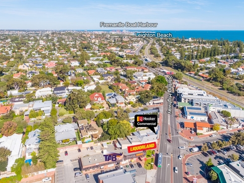 490 Stirling Highway Cottesloe, WA 6011