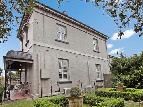 17 Steam Street Maitland, NSW 2320