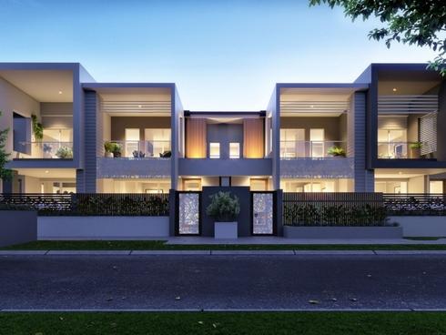 Robina, QLD 4226